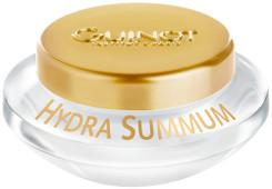 Product: Guinot - Hydra Summum (1.6 oz)