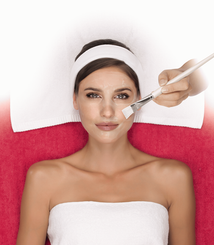 Super+ Hydradermie Facial