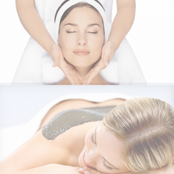 I'm Dreaming of a Spa Day - Winter Specials 2019