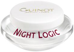 Product: Guinot - Night Logic Cream