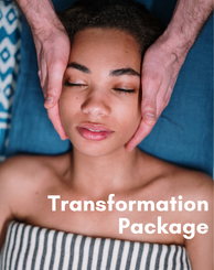 Transformation Package (Summer Special 2020)