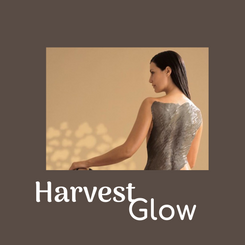 Harvest Glow Package - Autumn 2020