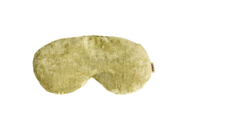 Product: Kozi -Rejuvenating Eye Pillow, Pear