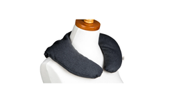 Product: Kozi - Soothing Neck Wrap, Kohl