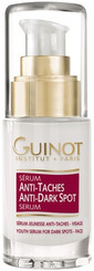 Product: Guinot - Anti-Dark Spot Serum (0.69 oz)