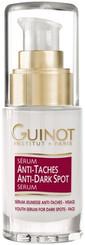 Product: Guinot - Anti-Dark Spot Serum (0.69 oz)