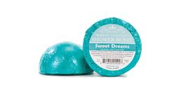 Product: Hydra - Shower Burst - Dreams