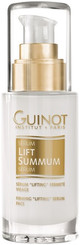 Product: Guinot - Lift Summum Serum