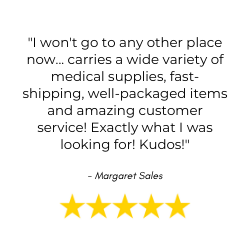 heymedsupply-reviews-1-.png