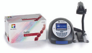 Analyzer and Strep A FIA Test Kit Promotion Sofia 3 X 25 Tests CLIA Moderate Complexity 20258 Each/1