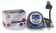 Analyzer and Influenza A+B FIA Test Kit Promotion Sofia 25 Tests CLIA Waived 20249 Each/1