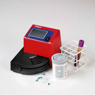 Point-of-Care White Blood Cell Analyzer HemoCue WBC CLIA Moderate Complexity 123001 Each/1