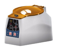 Centrifuge Universal Digital 6 Place Swing Bucket Rotor Variable Speed Up to 3,300 rpm UNC-06SD-15T3 Each/1