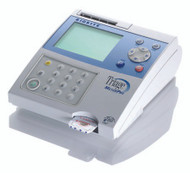Cardiovascular Test Reader Triage MeterPro System CLIA Moderate Complexity 55070 Each/1