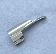 Laryngoscope Blade entrust Performance Plus Wisconsin Size 0 Preemie 4090 Each/1