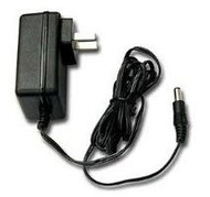 AC Adapter Health O Meter 120 V Model 597KL Scale ADPT50 Each/1