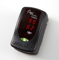 Finger Pulse Oximeter Onyx Vantage Battery Operated 8340-004 Each/1 - 97595909
