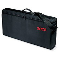 Carrying Case 26 W X 13 H X 4.5 D Inch, 7 Lbs Model 334 Baby Scale 4280000009 Each/1