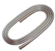 Connector Tubing Argyle 6 Foot Length 1/4 Inch ID Sterile Female Funnel Connector 8888284604 Case/50