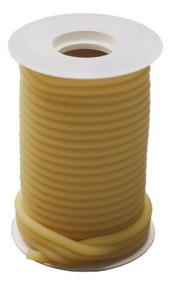Connector Tubing 50 Foot Length 5/16 Inch ID NonSterile Without Connector 3934 12 Box/1