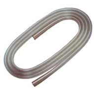 Connector Tubing Argyle 6 Foot Length 3/16 Inch ID Sterile Female Funnel Connector 8888284513 Case/50