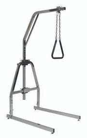 Bariatric Trapeze 2940B Each/1
