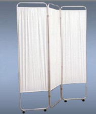 Privacy Screen Featherlite 68 Inch 48700 Each/1