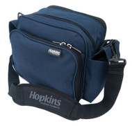 BAG HOME HEALTH CARE MINI EA HOPKIN 530627 Each/1