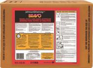 Floor Stripper Bravo Liquid 5 gal. Envirobox 1:4 DVS 95115958 Each/1