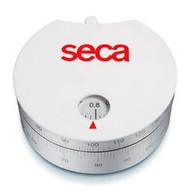 "Seca 203 Measuring Tape 80""/205 cm Metal 2031817009 Each/1"
