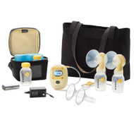 Breast Pump Freestyle Electric 67060 Each/1