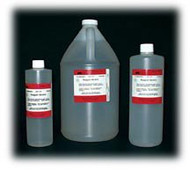 Isopropyl Alcohol 1 gal. Solution Bottle 104B-1GL GL/1