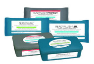 Personal Wipe ReadyFlush Soft Pack Scented 24 Count MSC263810 Case/24