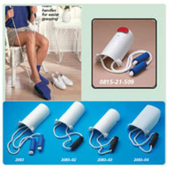 Sock and Stocking Donner Wide 208304 Each/1