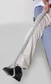 Leg Lifter 42 Inch 8595 Each/1