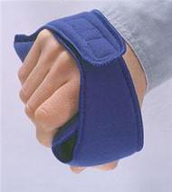 Hand Grip GripRoll 51273 Each/1