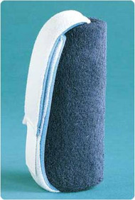 CONE TERRY CLOTH/PLAS EA SAMMONS 1501 Each/1