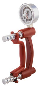 Baseline LiTE Dynamometer 120241 Each/1