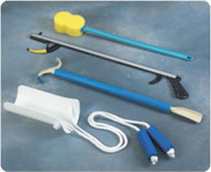 Hip Equipment Kit Hip Kit 8 555464 Each/1