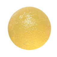 Exercise Ball Cando Yellow X-Light 101491 Each/1 - 14917700