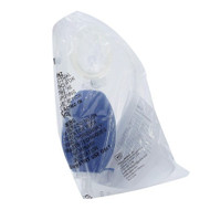 Resuscitator Bag Adult Nasal / Oral Mask 2K8005 Case/6