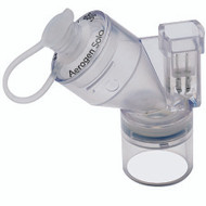 Nebulizer Aerogen Solo Without Delivery Mechanism 06-AG-AS3100 Box/5