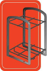 STAND CYLINDER F/4E OR D EA MADA 2003 Each/1