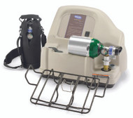Oxygen Compressor System Kit HomeFill IOH200PPC9 Each/1