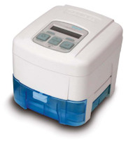 CPAP System IntelliPAP DV55D-HH Each/1 - 55005709