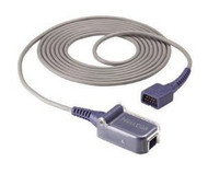 Sensor Extension Cable 4 Foot DEC4 Box/1
