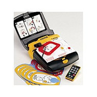 AED Training Unit LIFEPAK CR-T 11250-000073 Each/1