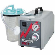 Intermittent Aspirator Pump PowerVac+ PM63 Each/1
