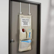 Isolation Door Caddie 10978 Each/1
