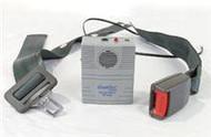 Seatbelt Extender AliMed 79205 Each/1